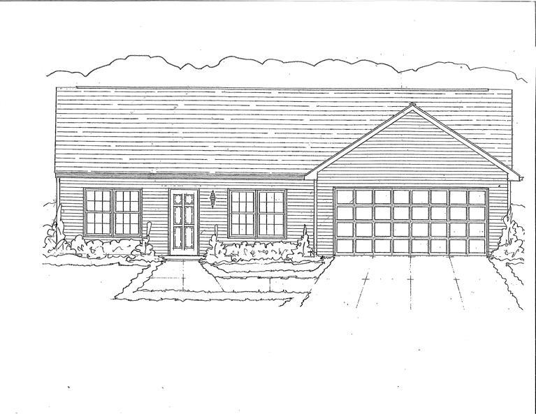 real estate photo 1 for 221 lot# Canberra Dr Independence, KY 41051