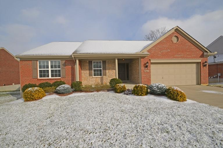 real estate photo 1 for 10615 Pepperwood Dr Independence, KY 41051