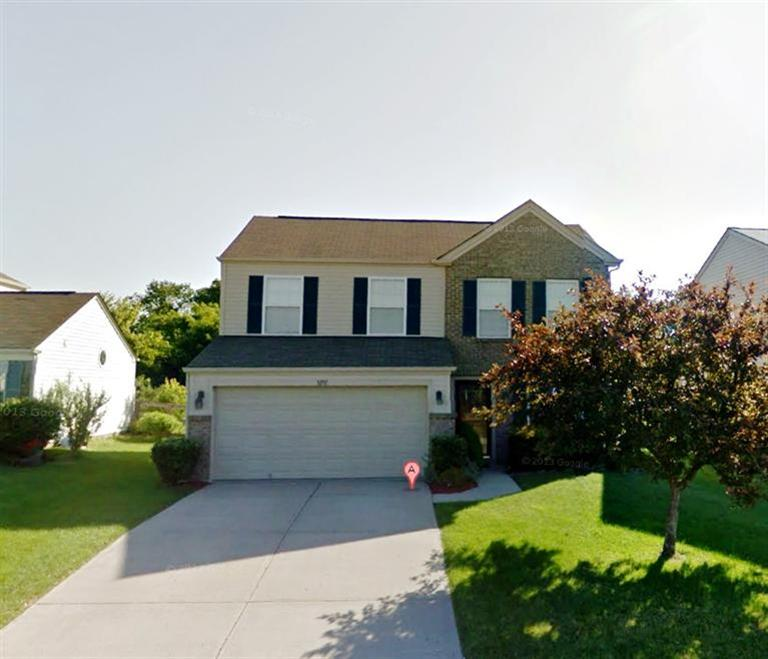 real estate photo 1 for 3257 Summitrun Dr Independence, KY 41051