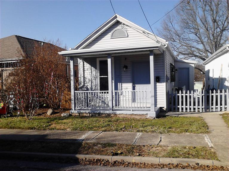 real estate photo 1 for 238 Boone St Bromley, KY 41016
