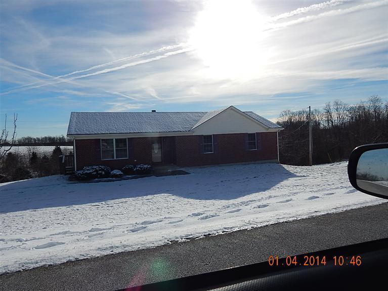 4604 Perkins Ridge Rd