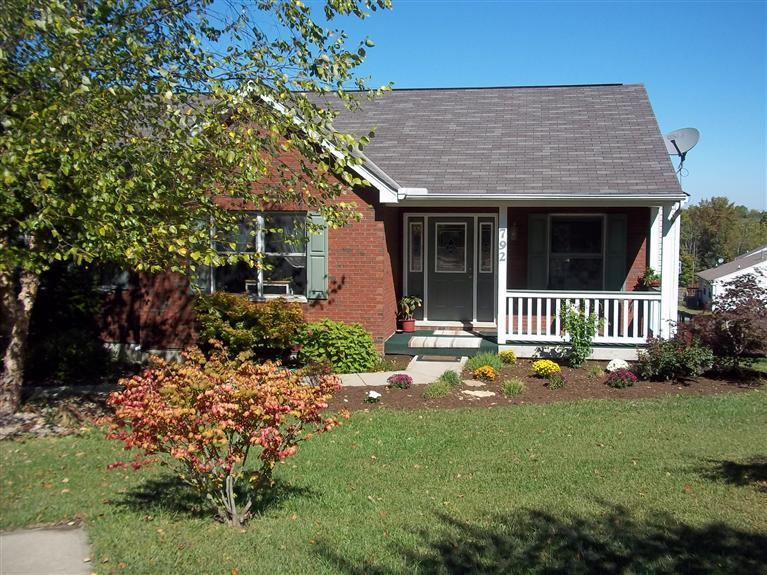 real estate photo 1 for 792 Hogreffe Rd Independence, KY 41051