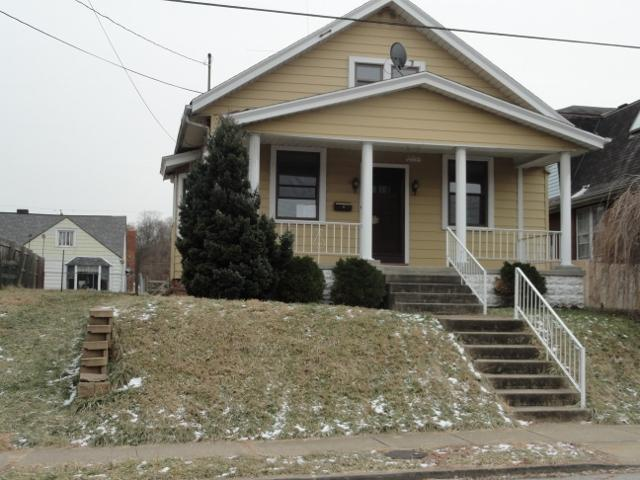 real estate photo 1 for 209 Boone St Bromley, KY 41016