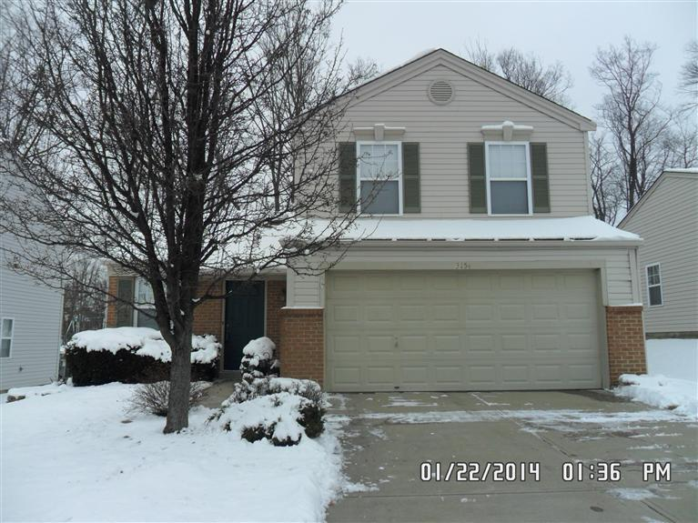 real estate photo 1 for 3154 Bridlerun Dr Independence, KY 41051