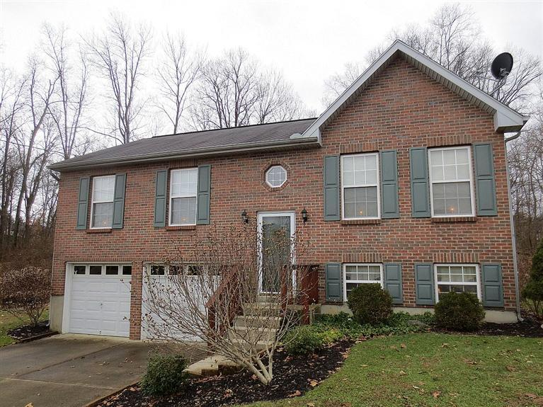 real estate photo 1 for 1636 Deer Run Dr Burlington, KY 41005