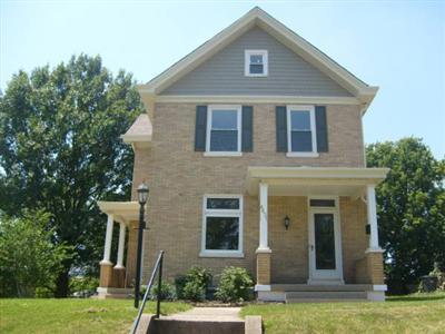 real estate photo 1 for 4431 Vermont Ave Latonia, KY 41015