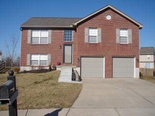 real estate photo 1 for 6751 Crisler Ct Burlington, KY 41005