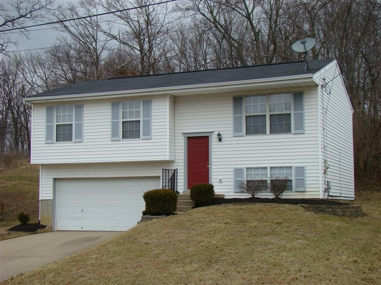 real estate photo 1 for 28 Valeside Dr Covington, KY 41017