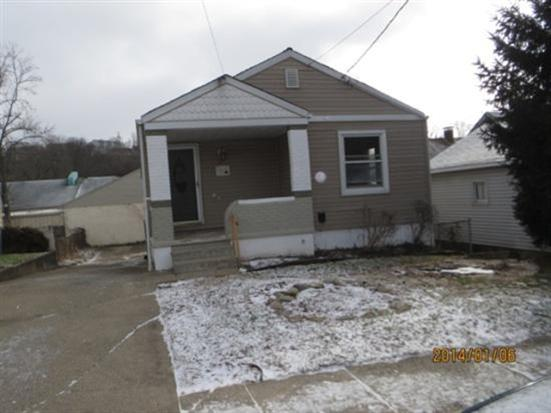 real estate photo 1 for 619 Laurel St Ludlow, KY 41016