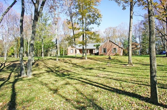 real estate photo 1 for 658 Aylor Ln Walton, KY 41094