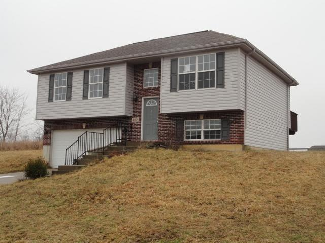 real estate photo 1 for 145 Ten Mile Dr Dry Ridge, KY 41035