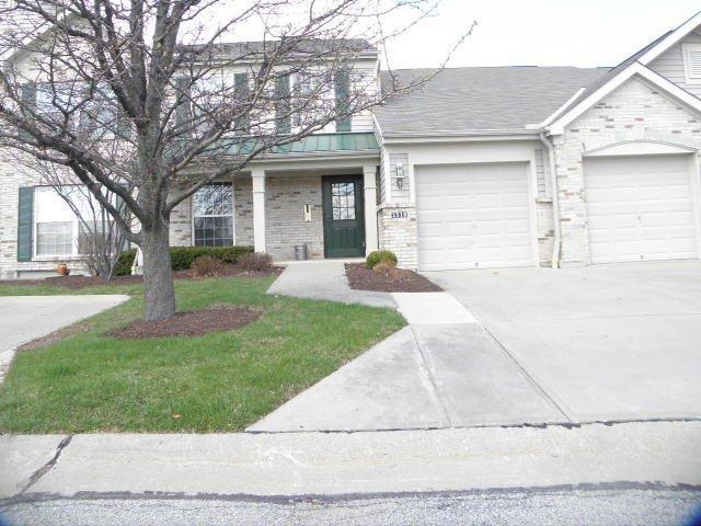 real estate photo 1 for 1518 Butler Ct, 103 Florence, KY 41042