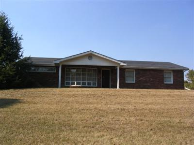 real estate photo 1 for 1791 Tanner Rd Hebron, KY 41048