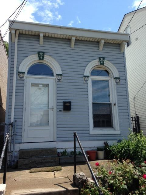real estate photo 1 for 222 E 4th St Newport, KY 41071