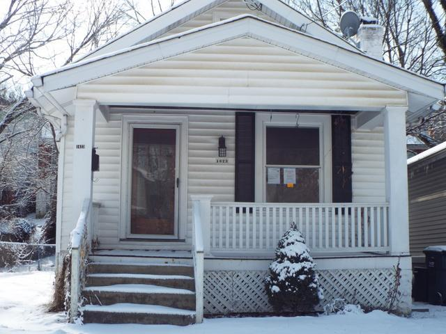 real estate photo 1 for 1623 Euclid Ave Covington, KY 41014