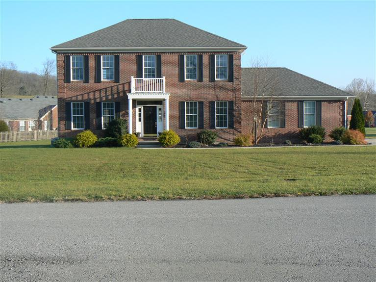 Photo 1 for 8 SPRINGMEADOW DR Carrollton, KY 41008