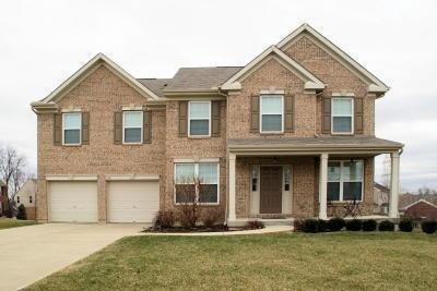 real estate photo 1 for 3941 Sherbourne Dr Independence, KY 41051
