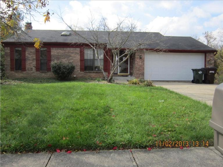 real estate photo 1 for 414 Glenview Ct Edgewood, KY 41017