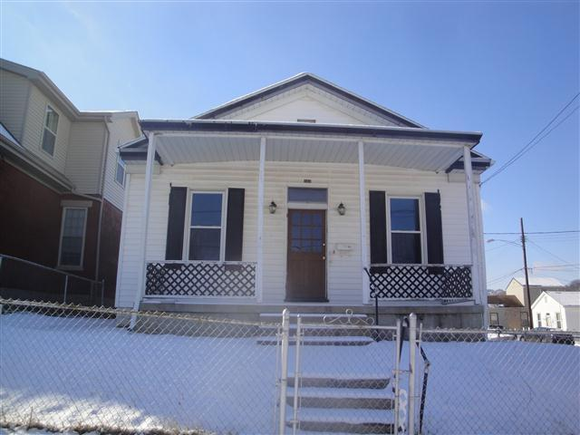 real estate photo 1 for 304 Vine St Dayton, KY 41074