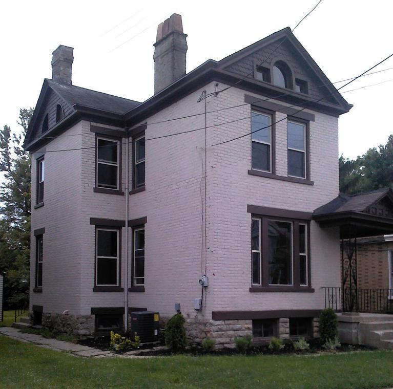 real estate photo 1 for 217 W 21st St Covington, KY 41014