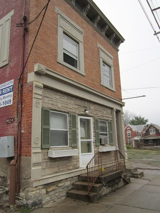 real estate photo 1 for 224 20th St Covington, KY 41014