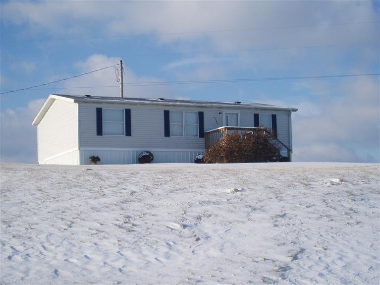 4386 Perkins Ridge Rd
