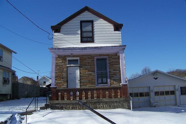 real estate photo 1 for 3309 Carlisle Covington, KY 41015