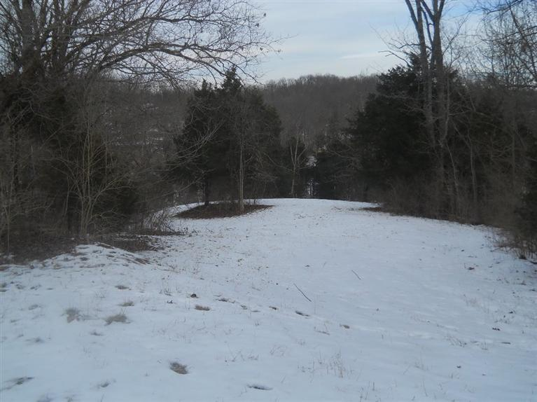 real estate photo 1 for Tract 4 Marathon Dr Corinth, KY 41010