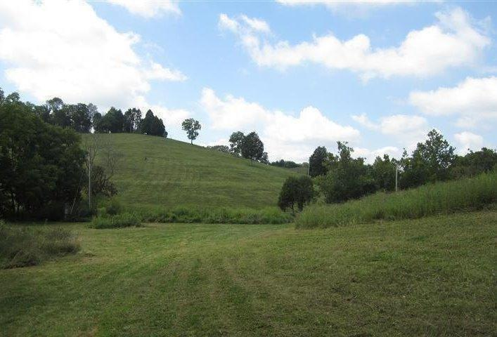 real estate photo 1 for Shaw Goetz Rd California, KY 41007