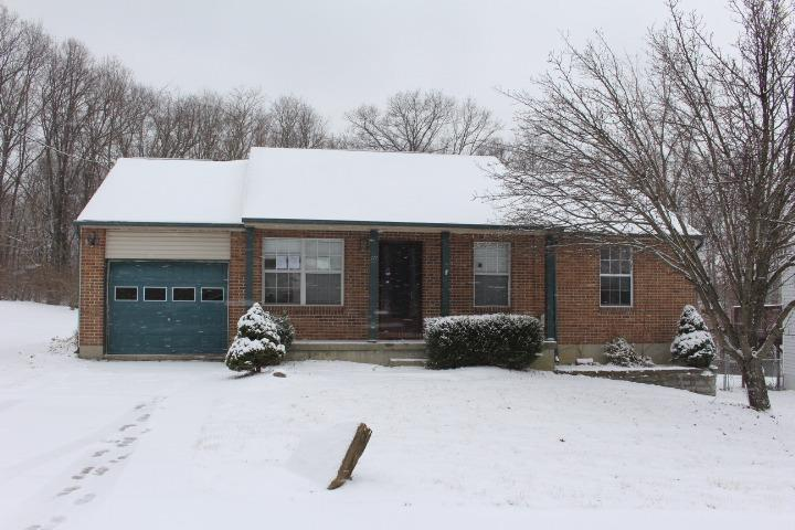 real estate photo 1 for 97 Greenhill Covington, KY 41017