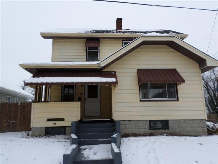 real estate photo 1 for 4348 Mckee St Covington, KY 41015