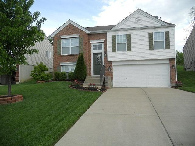 real estate photo 1 for 3105 Bridlerun Dr Independence, KY 41051