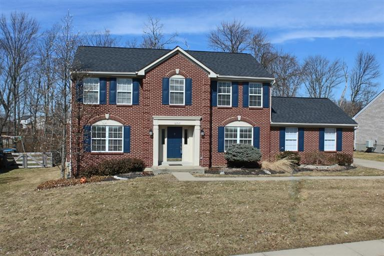 real estate photo 1 for 10762 Autumnridge Dr Independence, KY 41051