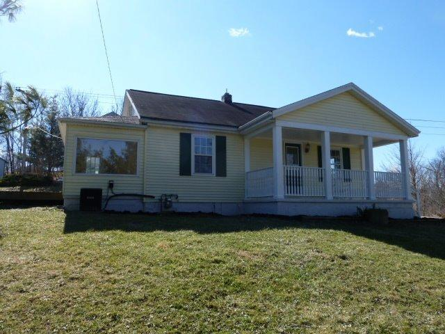real estate photo 1 for 10639 Banklick Rd Walton, KY 41094