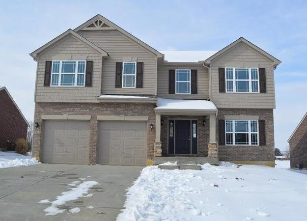 6276 Browning Trail, 126HR