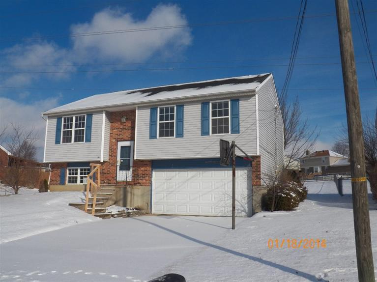 real estate photo 1 for 36 Creekside Dr Florence, KY 41042