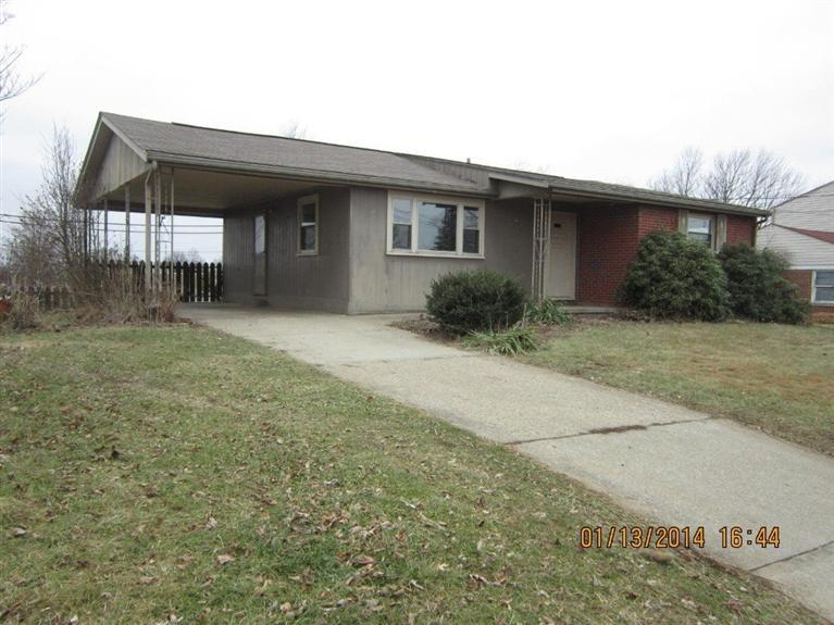 19 Airview Dr