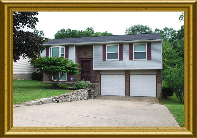 real estate photo 1 for 23 Valeside Dr Covington, KY 41017