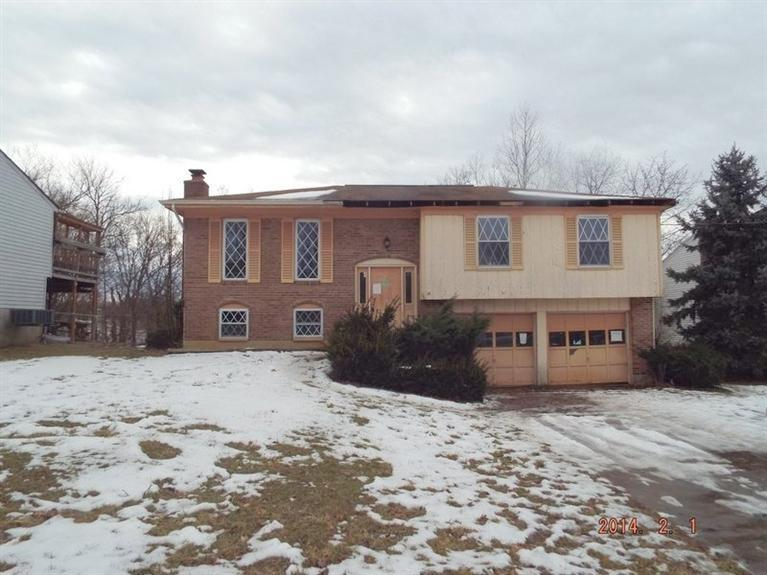 real estate photo 1 for 66 Waterside Way Covington, KY 41017