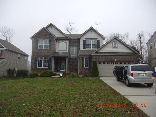 real estate photo 1 for 6397 Stonemill Dr Independence, KY 41051