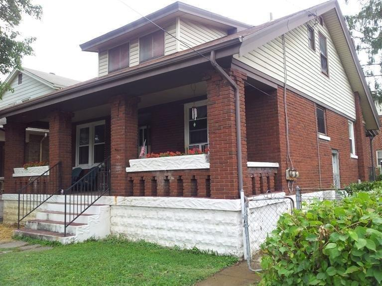 real estate photo 1 for 1824 Euclid Ave Covington, KY 41014
