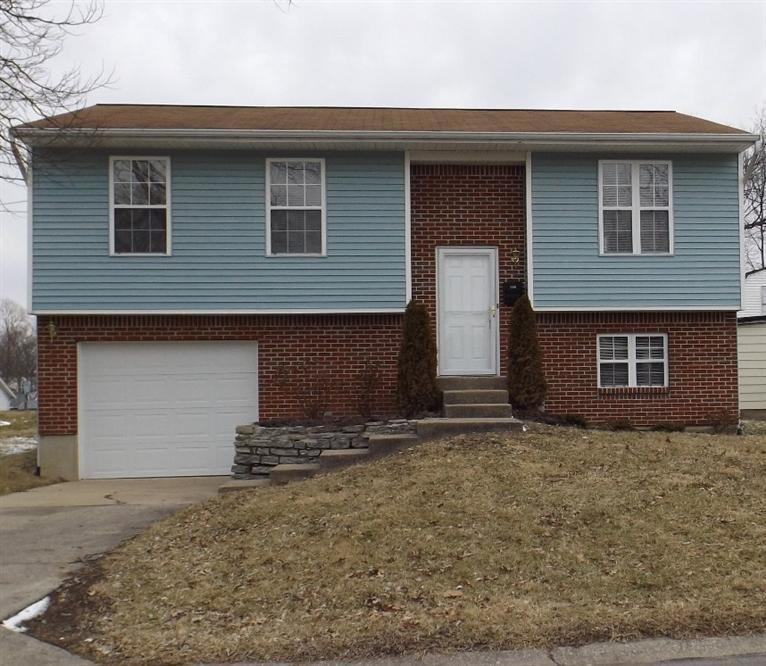 real estate photo 1 for 280 Fox St Elsmere, KY 41018