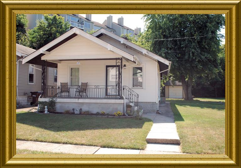 real estate photo 1 for 23 Ash St Newport, KY 41071