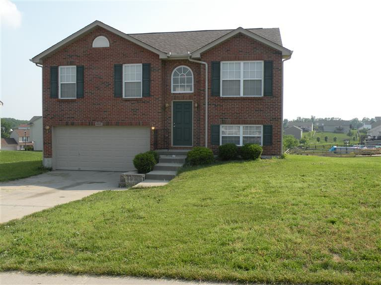 real estate photo 1 for 10356 Lynchburg Dr Independence, KY 41051