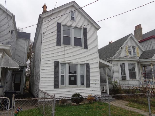 real estate photo 1 for 216 E 19th St Covington, KY 41011