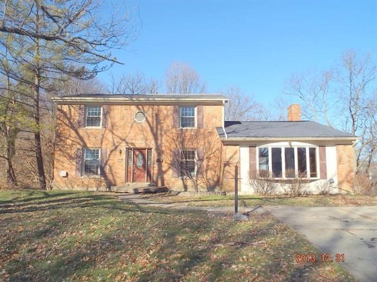 real estate photo 1 for 230 N Ashbrook Cir Lakeside Park, KY 41017
