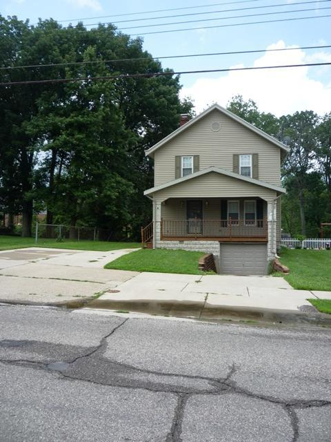 real estate photo 1 for 131 Lyndale Rd Edgewood, KY 41017