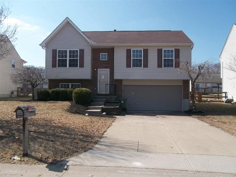 real estate photo 1 for 3067 Cattail Cove Ln Burlington, KY 41005