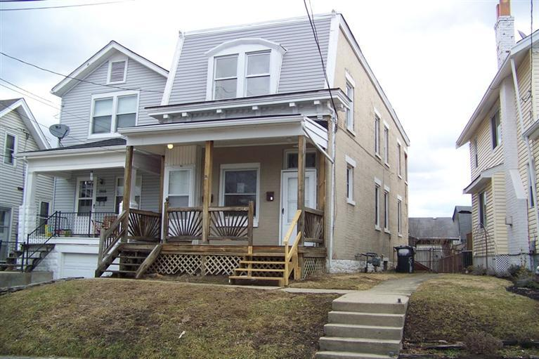 real estate photo 1 for 3908 Gilbert Ave Latonia, KY 41015