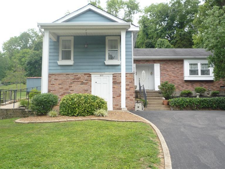 Photo 1 for 317 Boone St Bromley, KY 41016